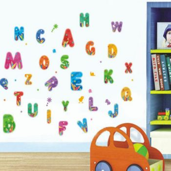 Alphabet-Letters-Large-Nursery-Wall-Sticker-Decoration-Wall-Art-201443027588