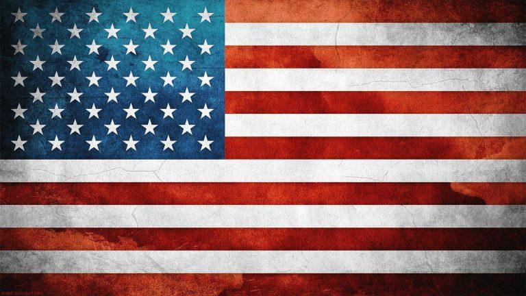American-Flag-USA-United-States-of-America-Sticker-Self-Adhesive-191975818877