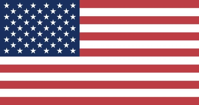 American-Flag-USA-United-States-of-America-Sticker-Self-Adhesive-191975819041