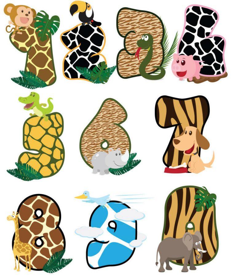 Animal-Numbers-Zoo-Lion-Nursery-Wall-Stickers-202023996776