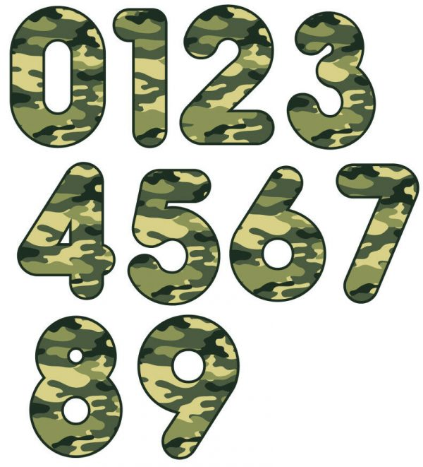 Army-Cameo-Numbers-Vinyl-Wall-Stickers-202034815739