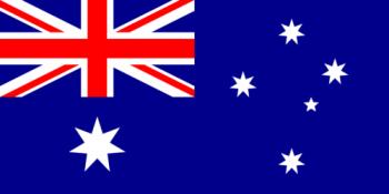 Australia-Australian-Flag-Sticker-Self-Adhesive-Vinyl-202344328878