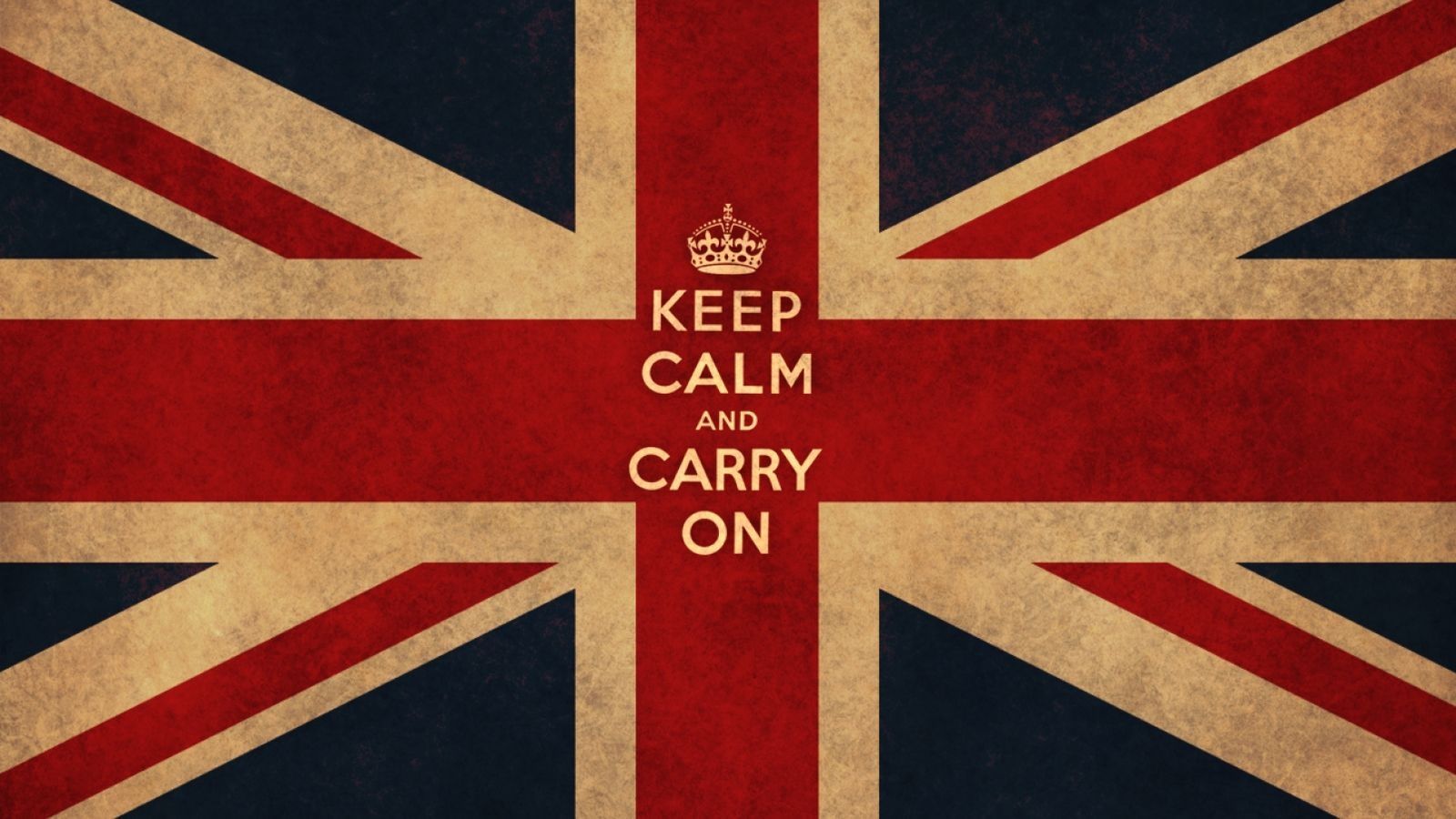 brexit keep calm union jack flag great britain sticker self