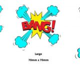 Bang-Sticker-Cartoon-Batman-Style-Self-Adhesive-for-Car-Van-Window-Laptop-201498663546-2