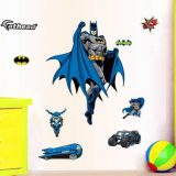 Batman-Huge-Wall-Sticker-Decoration-Wall-Art-191708638087