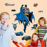 Batman-Huge-Wall-Sticker-Decoration-Wall-Art-191708638087-2