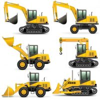 Construction-Digger-JCB-Style-Childrens-Nursery-Wall-Stickers-201612169425