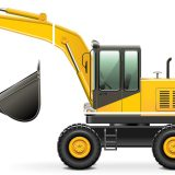 Construction-Digger-JCB-Style-Childrens-Nursery-Wall-Stickers-201612169425-3