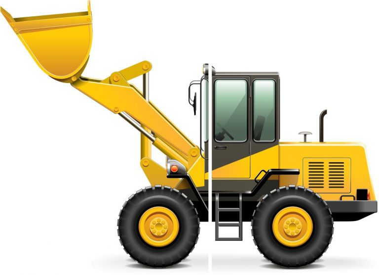 Construction-Digger-JCB-Style-Childrens-Nursery-Wall-Stickers-201612169425-4