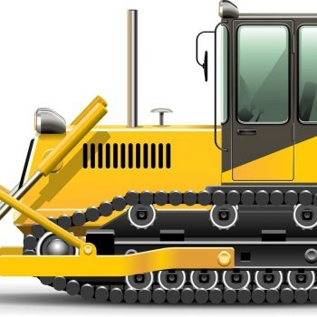 Construction-Digger-JCB-Style-Childrens-Nursery-Wall-Stickers-201612169425-5