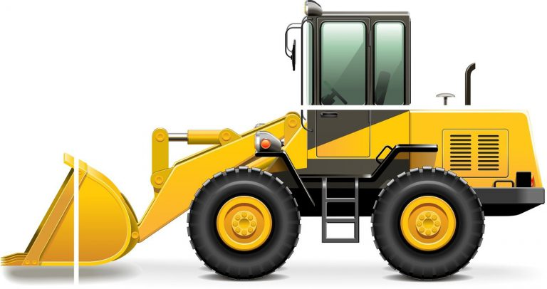 Construction-Digger-JCB-Style-Childrens-Nursery-Wall-Stickers-201612169425-6