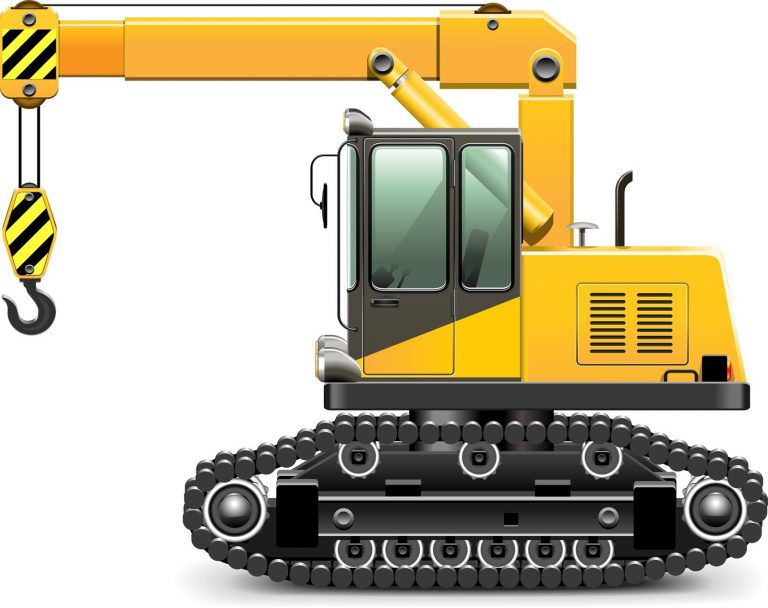 Construction-Digger-JCB-Style-Childrens-Nursery-Wall-Stickers-201612169425-7