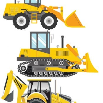 Construction-Digger-JCB-Style-Childrens-Nursery-Wall-Stickers-201719872738