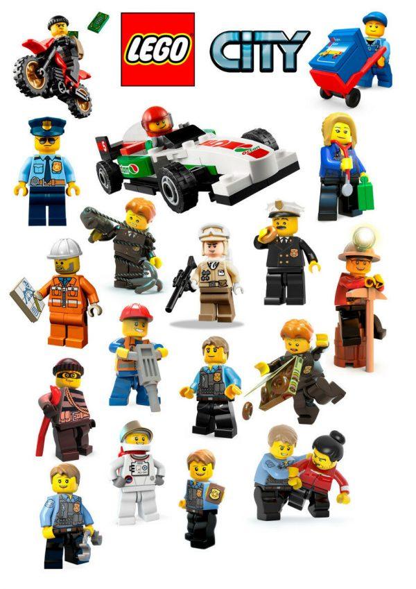 Lego-City-Wall-Stickers-202060548742