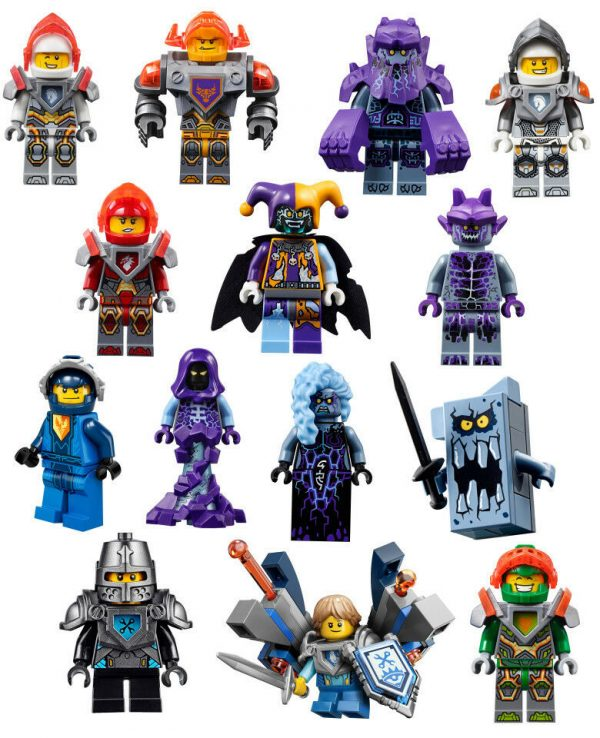 Lego-Nexo-Knights-Wall-Stickers-192311695082