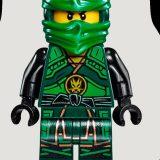 Lego-Ninjago-Wall-Stickers-201999738777-2