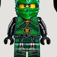 Lego-Ninjago-Wall-Stickers-201999738777-2
