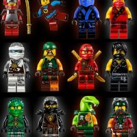 Lego-Ninjago-Wall-Stickers-201999738777
