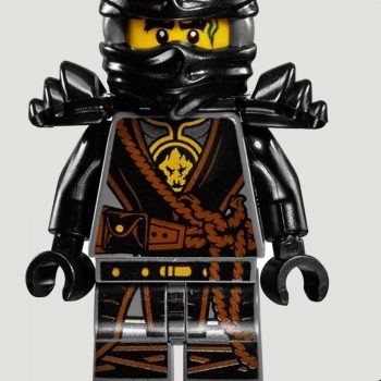 Lego-Ninjago-Wall-Stickers-201999738777-3