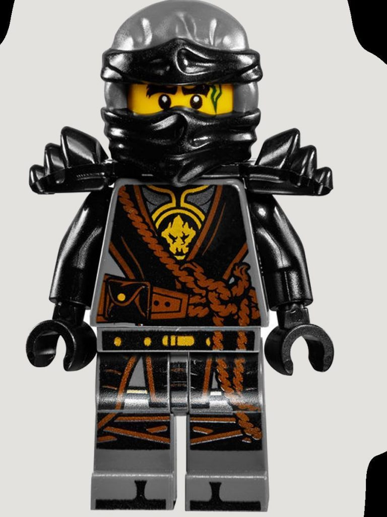 Lego-Ninjago-Wall-Stickers-201999738777-3