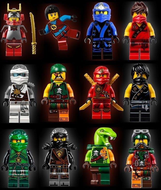 Lego-Ninjago-Wall-Stickers-201999738777