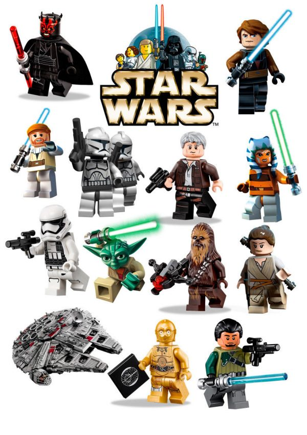Lego-Star-Wars-Wall-Stickers-192311748713