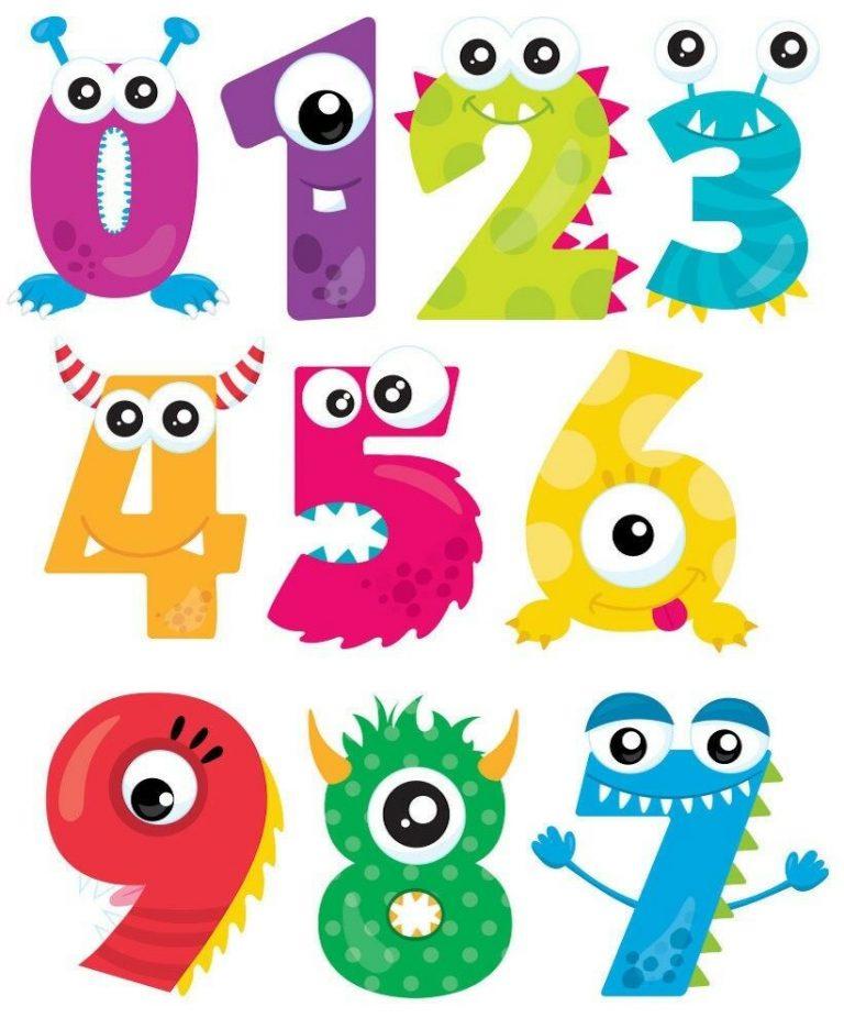 Monster-Numbers-Nursery-Wall-Stickers-192250693907