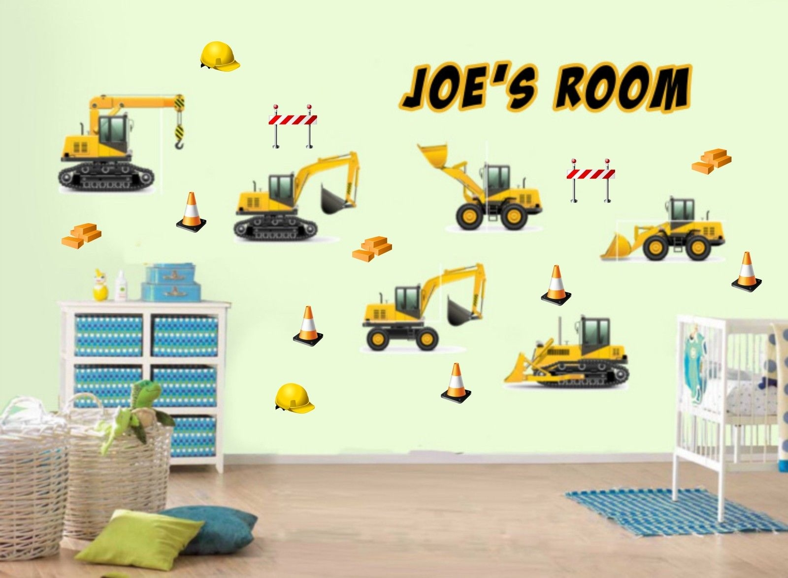 Jcb wall stickers choice image home wall decoration ideas jcb wall stickers image collections home wall decoration ideas jcb wall stickers amipublicfo choice image amipublicfo Gallery