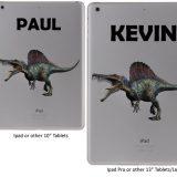 Personalised-Dinosaur-Sticker-for-Ipad-Macbook-Iphone-Plus-191785643575-2