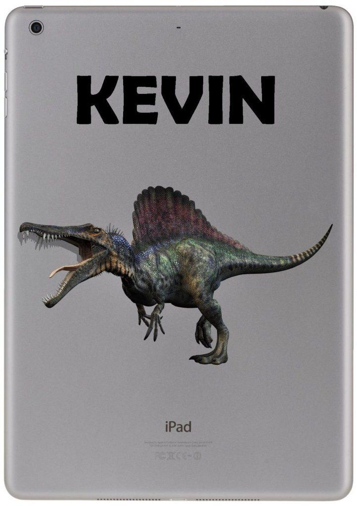 Personalised-Dinosaur-Sticker-for-Ipad-Macbook-Iphone-Plus-191785643575