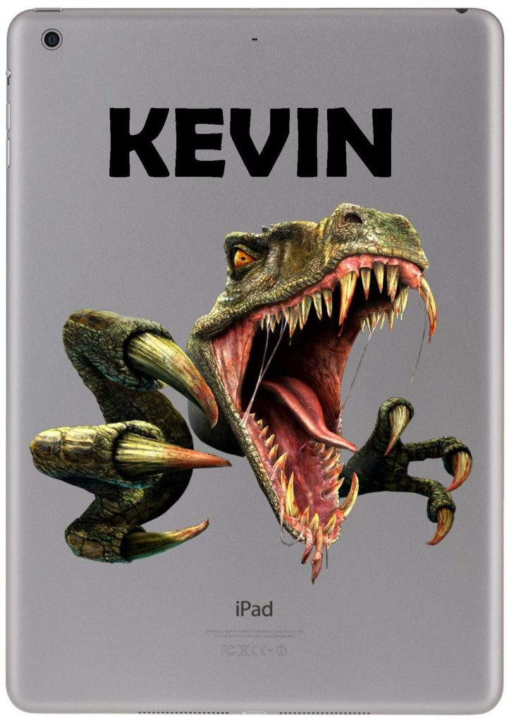 Personalised-Dinosaur-Sticker-for-Ipad-Macbook-Iphone-Plus-201506271664