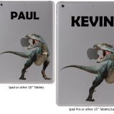 Personalised-Dinosaur-Sticker-for-Ipad-Macbook-Iphone-Plus-201506272284-2