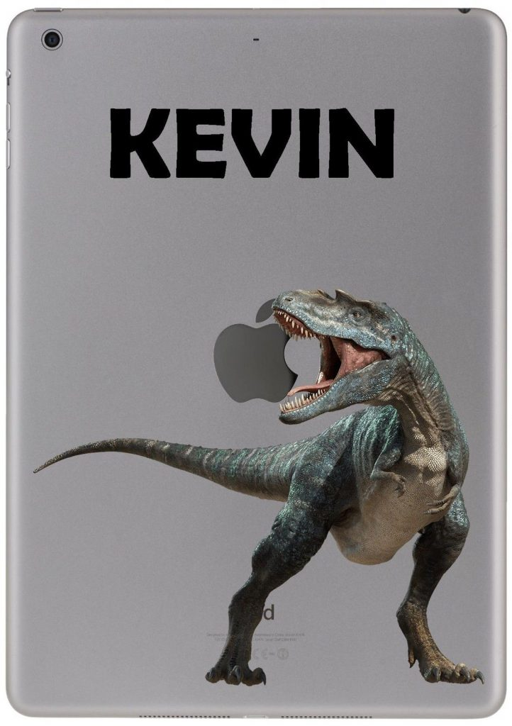 Personalised-Dinosaur-Sticker-for-Ipad-Macbook-Iphone-Plus-201506272284