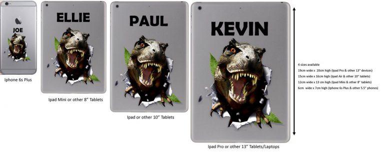 Personalised-Dinosaur-Sticker-for-Ipad-Macbook-Iphone-Plus-201506272585-2