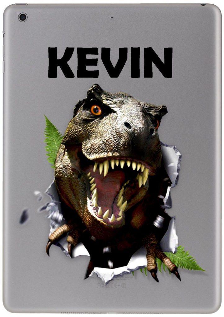 Personalised-Dinosaur-Sticker-for-Ipad-Macbook-Iphone-Plus-201506272585