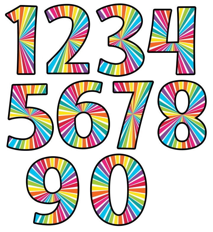 Starburst-Numbers-Colourful-Rainbow-Wall-Stickers-201999692927