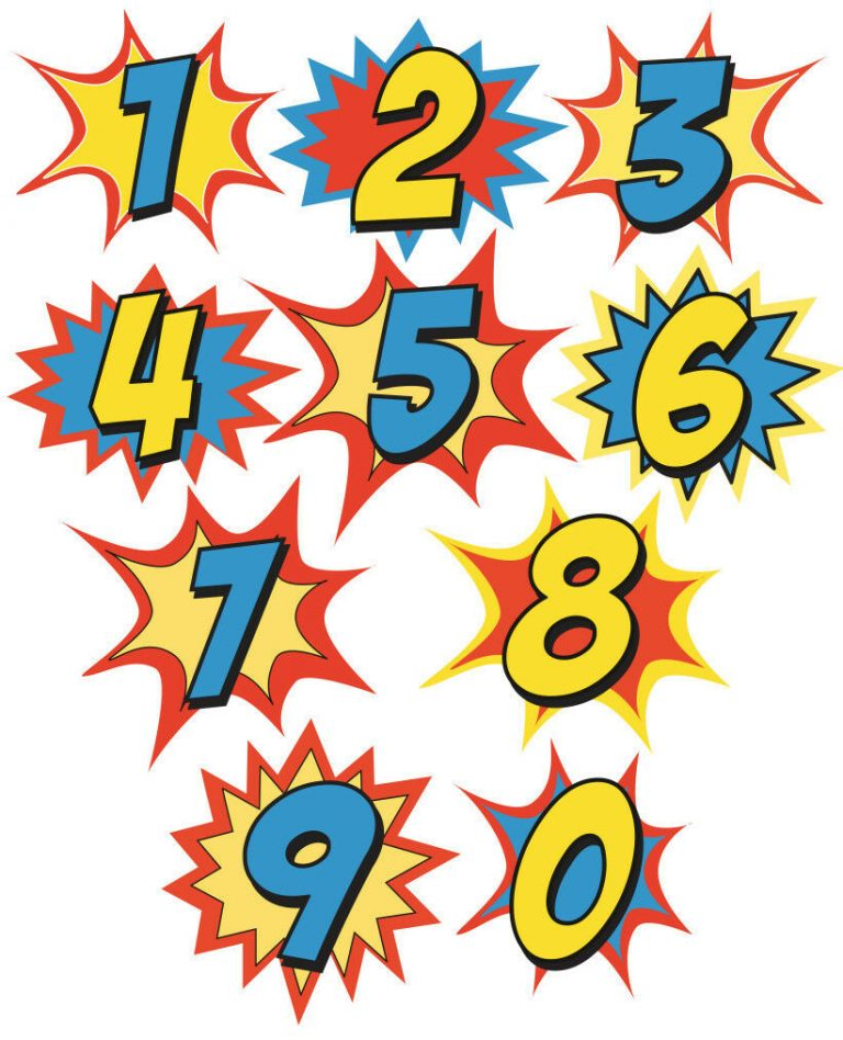 Superhero-Hero-Numbers-Colourful-Wall-Stickers-192287406884