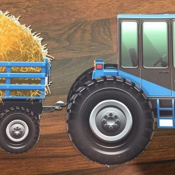 Tractor-Farm-Childrens-Nursery-Wall-Stickers-191854605319-3