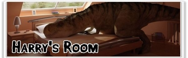 Variation-of-Personalised-Dinosaurs-Kids-Bedroom-Door-Plaque-Sign-201506397923-8423