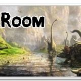 Variation-of-Personalised-Dinosaurs-Kids-Bedroom-Door-Plaque-Sign-201506397923-8c96