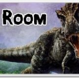 Variation-of-Personalised-Dinosaurs-Kids-Bedroom-Door-Plaque-Sign-201506397923-b6d7