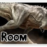 Variation-of-Personalised-Dinosaurs-Kids-Bedroom-Door-Plaque-Sign-201506397923-ef2f
